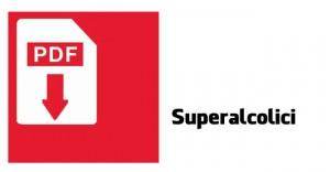 pdf superalcolici