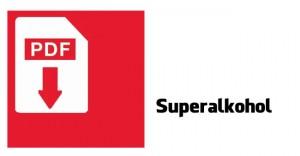 pdf Superalkohol